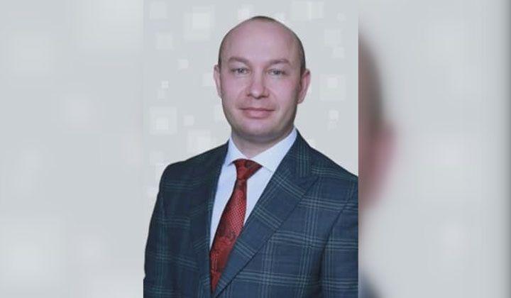 В Татарстане назначили нового директора Кадастровой палаты