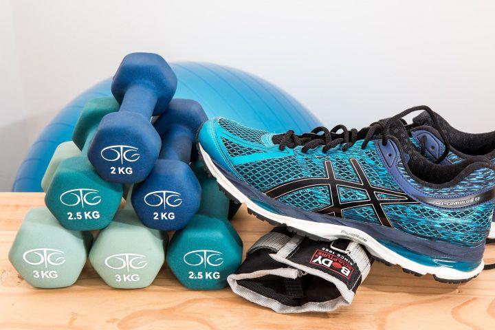 В России вступил в силу закон о налоговом вычете за занятия спортом