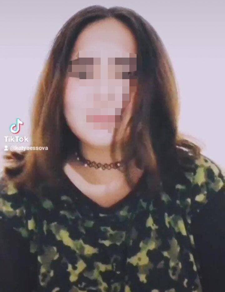 В Набережных Челнах 16-летняя девушка ушла из дома и пропала