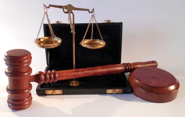 За невыплату зарплаты на руководство «АСЛ Холдинг» завели уголовное дело