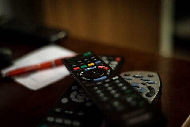 Житель Татарстана скончался во время просмотра телевизора