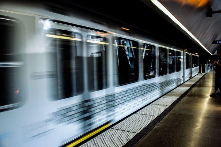 Вторая ветка казанского метро запустится в 2027 году – МУП «Метроэлектротранс»