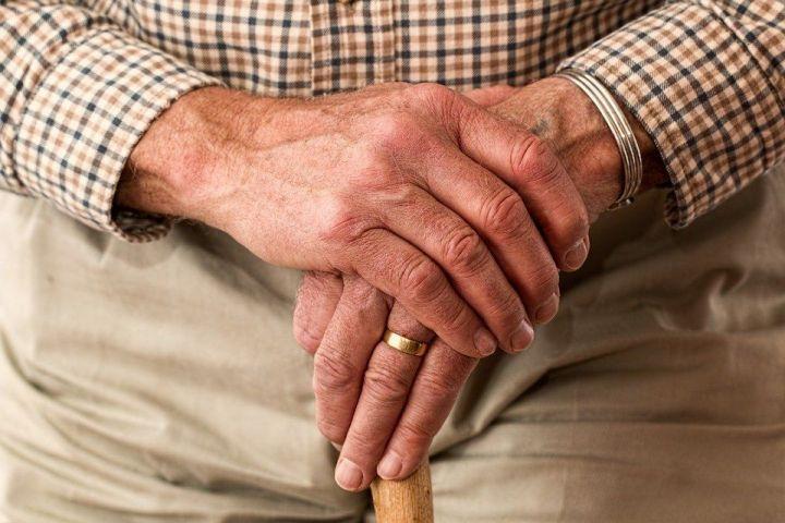 Каждый пятый житель РФ не собирается работать до пенсии