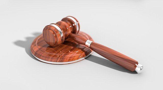 В Казани начался суд по делу о крупной растрате в системе «Транспортной карты»