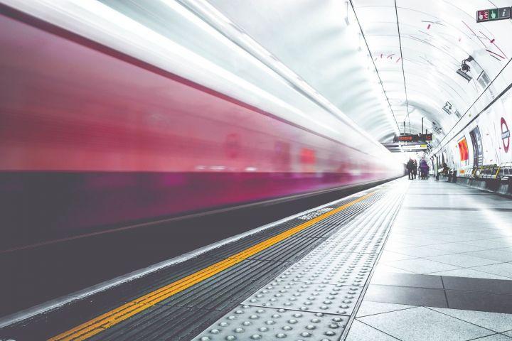 В Казани на строительство второй линии метро выделят еще 525 млн рублей