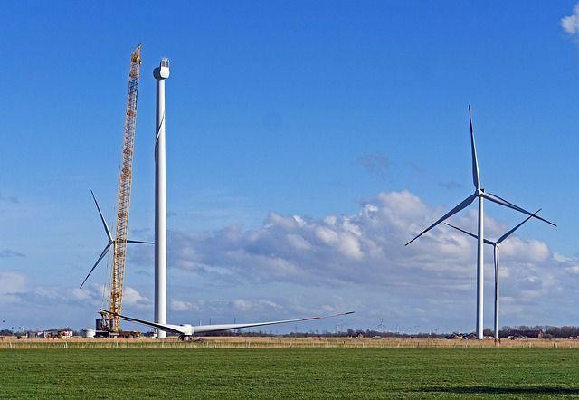 РБК: правительство РФ готовится к глобальному переходу на альтернативные энергоносители