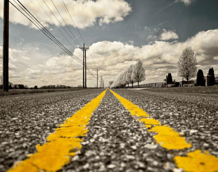 Следком по Татарстану проверит информацию об отсутствии дорожной инфраструктуры в Константиновке