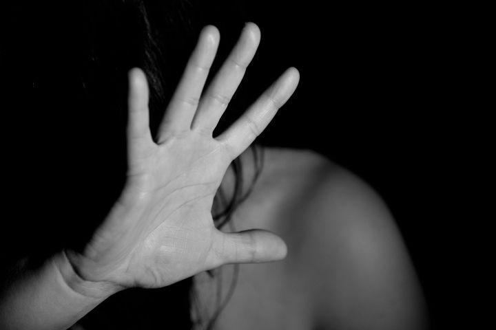 Три челнинки стали жертвами насильников