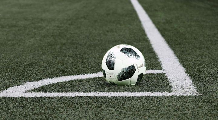 5 августа «Рубин» сыграет матч Лиги Конференций