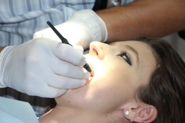 Медсестры в стоматологиях Казани зарабатывают в среднем 35 тысяч рублей
