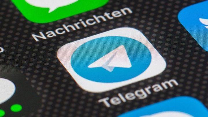 В Татарстане заработал телеграм-бот «Диспансеризация»