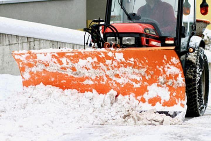 60% уборочной техники Казани готово к зиме