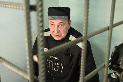 Главарь ОПГ «Тагирьяновские» рассказал о расправах над должниками