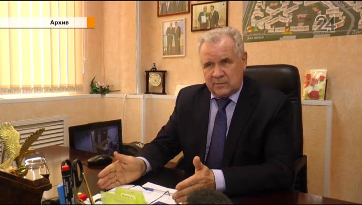 Верховный суд РТ смягчил приговор «коммунальному королю» Шелуханову
