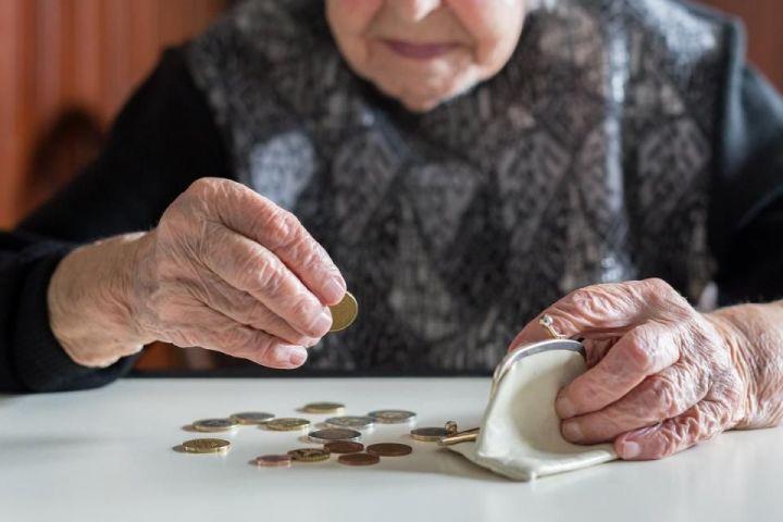 «Сельская» надбавка к пенсии будет доступна россиянам даже после переезда в город – Бибикова