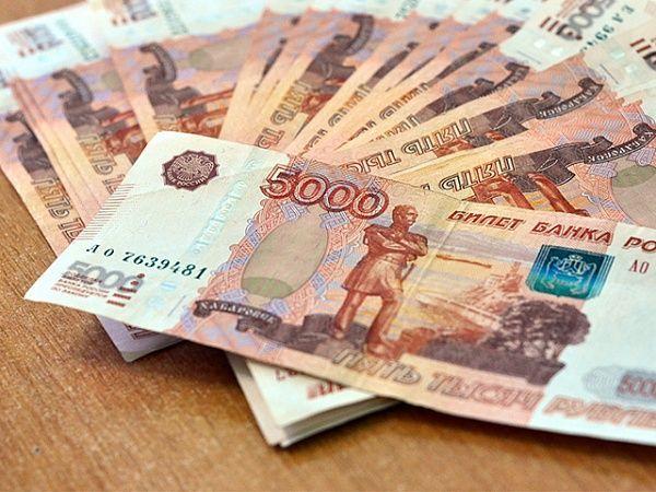 В Альметьевском районе 120 сотрудникам вернули 6 млн рублей недополученной зарплаты