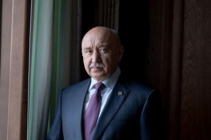 Ректор КФУ пообещал потратить на обновление общежитий около 90 млн рублей