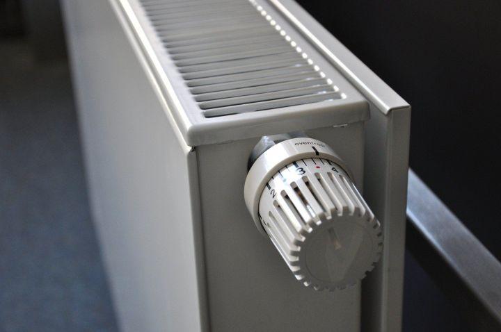 Минниханов: нужно дать тепло в дома, не дожидаясь холодов