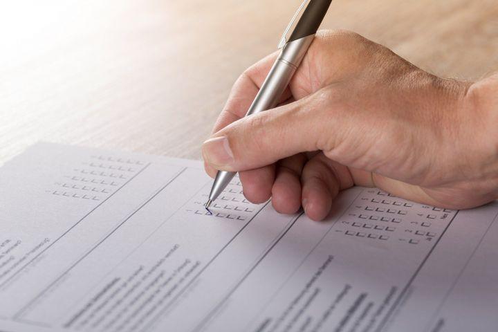 «Единая Россия» на выборах в Госдуму набрала 79,1% голосов в Татарстане - данные экзитполов