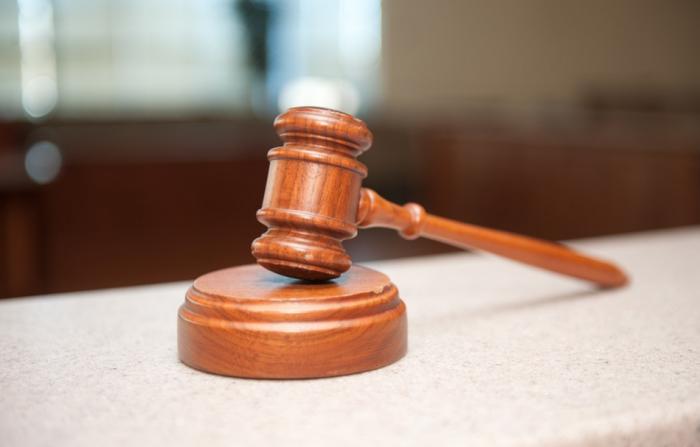 Уголовное дело в отношении водителя большегруза, по вине которого погибли пять человек, передано в суд