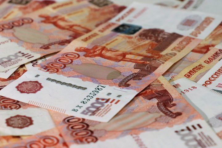 На строительство части Вознесенского тракта в Казани выделят 6,3 млрд рублей