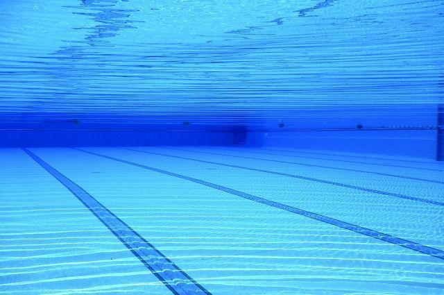 С 28 по 30 октября в Казани будут проходить соревнования четвертого этапа Кубка мира FINA по плаванью