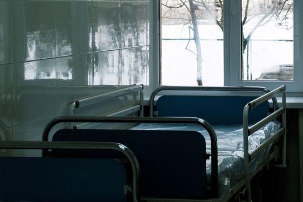 Власти РТ утвердили стоимость услуг вытрезвителей на ближайшие три года