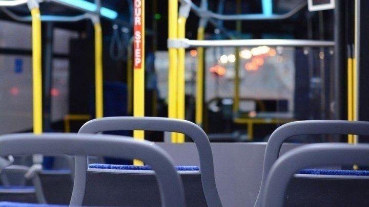Темляков: «В октябре на городские маршруты в Казани могут не выйти сто автобусов»