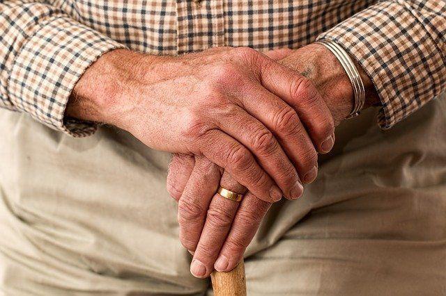 Стало известно, насколько увеличится пенсия в 2022 году