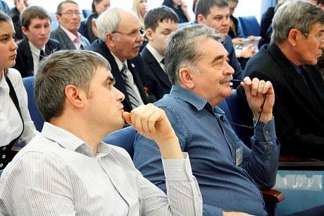 В Набережных Челнах директор ДИАСа покинул свой пост