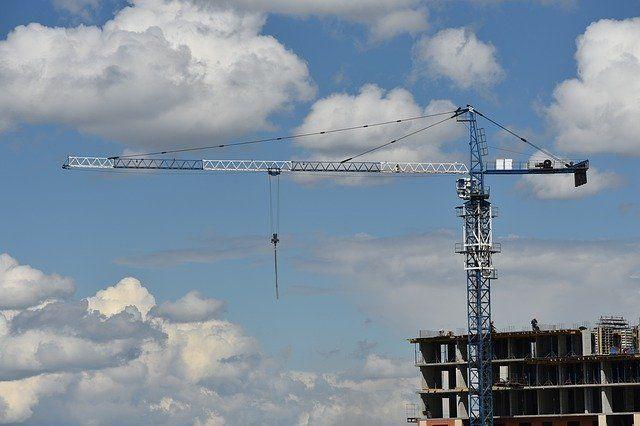 В Татарстане выросли цены на соципотечное жилье