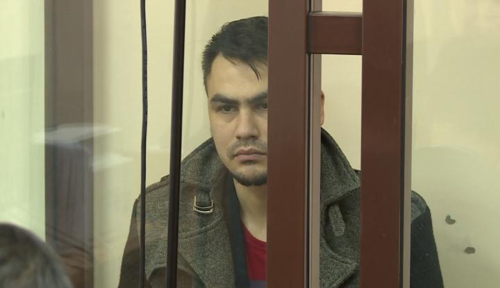 В Казани суд вынес приговор лжегазовикам, из-за которых пострадали более 100 человек