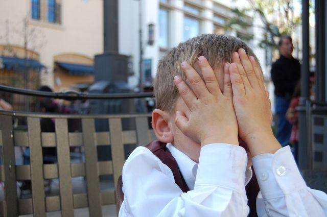 Медицинский психолог рассказала о том, как справиться с буллингом в школе