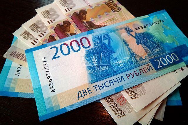 В 2022 году в России упростят получение еще 17 пособий