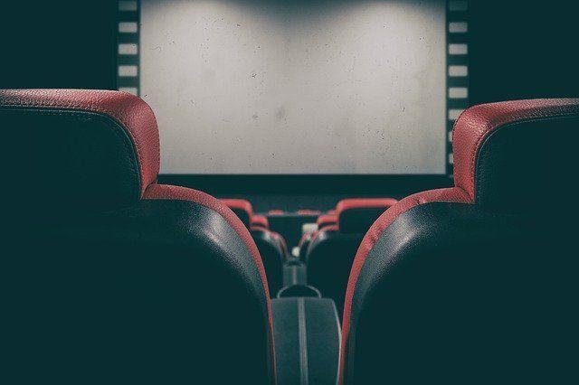 Дни японского кино стартуют в Казани 1 октября