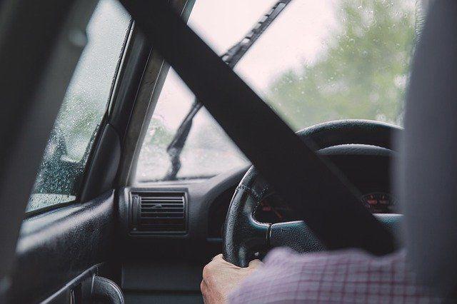 В Казани за день задержали 17 пьяных водителей