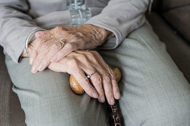 Минфин РФ поддержал идею изменения накопительной части пенсии