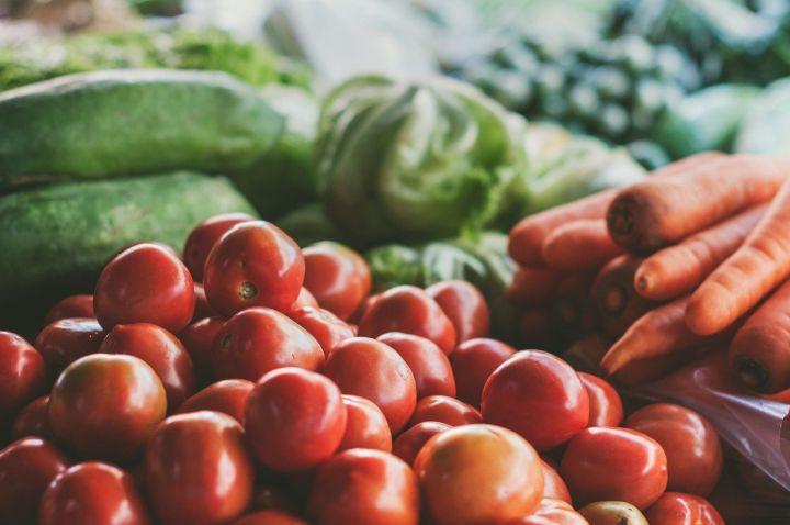 Заслуженный работник сельского хозяйства РТ рассказал о причинах роста цен на овощи