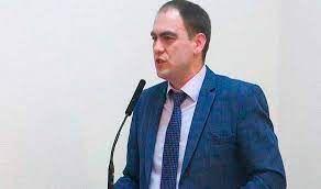 Замглавы Нижнекамского района покинул свой пост