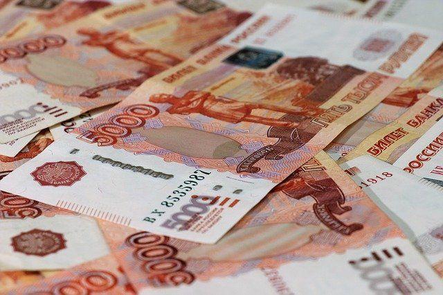 Размер страховых пенсий в России к 2024 году достигнет 20 тысяч рублей