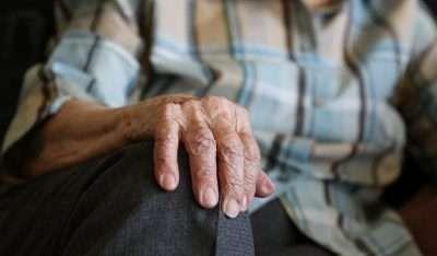 Количество долгожителей в Татарстане увеличилось на 11,2%