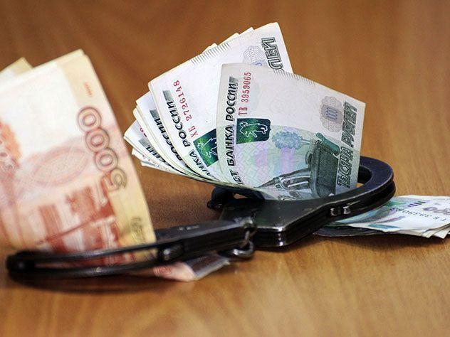 Главу одного из казанских предприятий подозревают в неуплате 92 млн рублей налогов